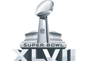 Less than charged stadium holds great showing during Super Bowl XLVII