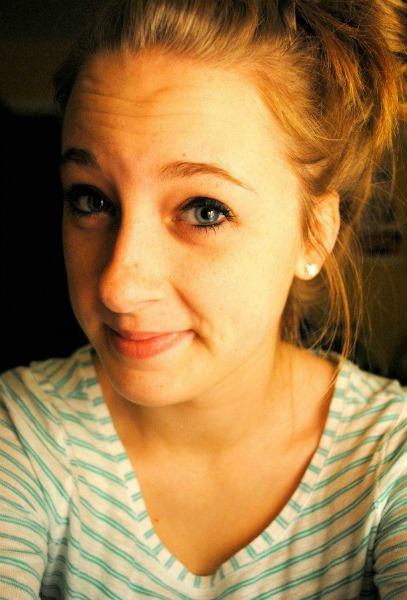 Shelby Bradshaw
