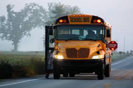 Lack of school delays questioned