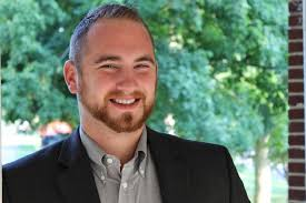 Delphi elects Independent candidate Shane Evans