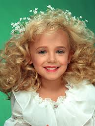 JonBenet Ramsey: 20 years and no justice