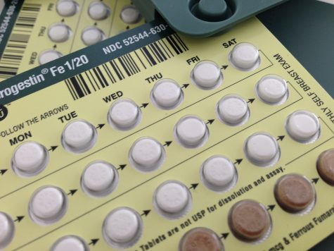 Male birth control trials shows hypocrisy in our world