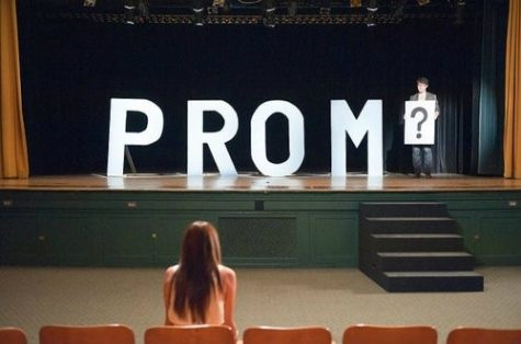 Boys click here: promposals to score you the best date this April