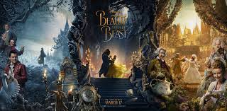 "Certain as the sun, ""Beauty and the Beast"" is a movie you need to see"