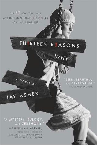 13 Reasons Why: How well did the show portray the book?