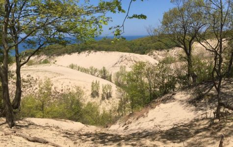 Why the Indiana Dunes should be checked off your bucket list