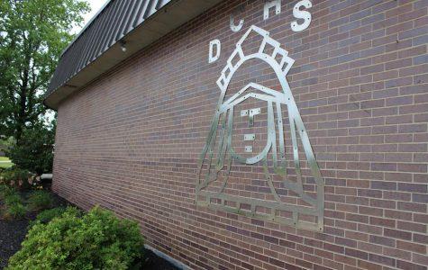 Meet the new teachers at DCHS
