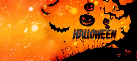 DCHS teachers share favorite costumes