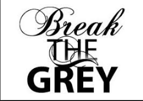 Break the Grey sponsors Ballenger concert on Feb. 15