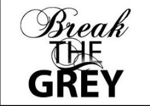 Break the Grey sponsors Ballenger concert on Feb. 15
