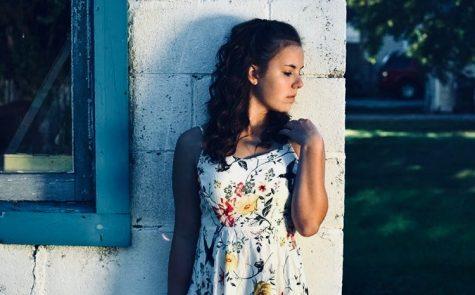 Photo of Jessica Powlen