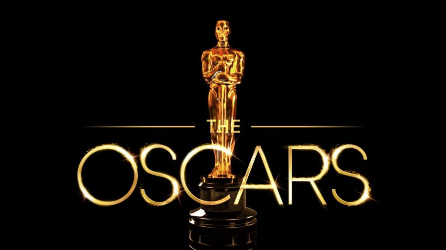 2019 Academy Awards ceremony undergoes change in format