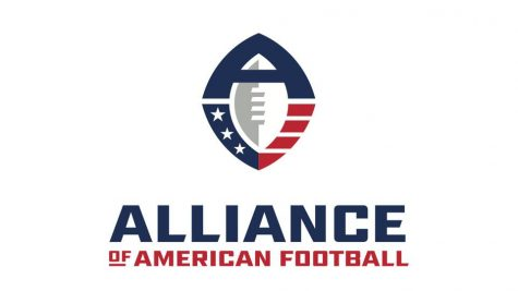 Future leagues can learn from the AAF