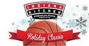 Indiana Kitchen Classic