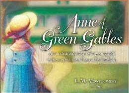 Spring play announced: Anne of Green Gables