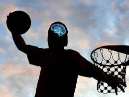 Mental health problems prevalent in professional sports