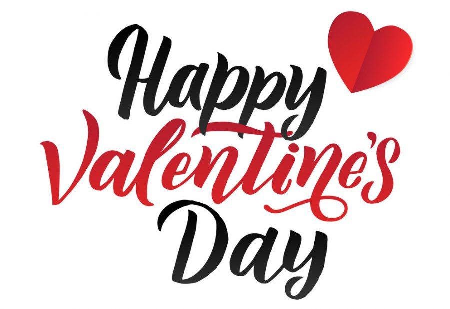 DCHS+Valentine%27s+Day+Couple+Spotlights