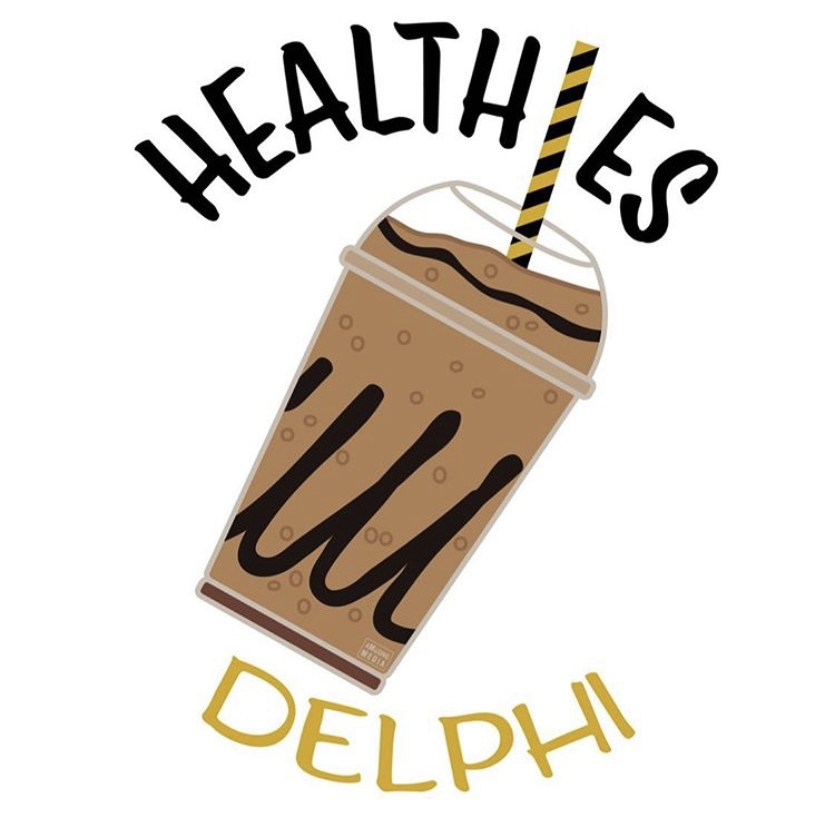 Healthies+coming+to+Delphi
