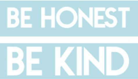 Is kindness or honesty more important?