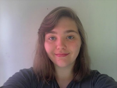 Hannah Alexander