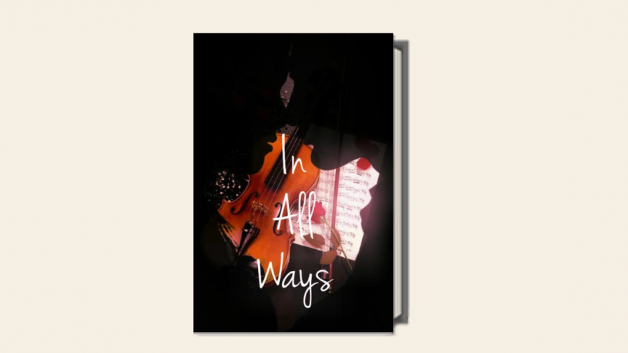 Read this book now: In All Ways