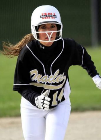 Delphi Softball and Baseball Defeat County Rival Carroll
