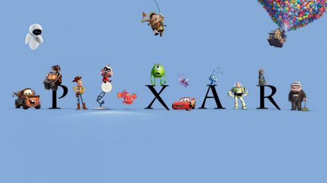 The Pixar theory proves Pixar as one universe