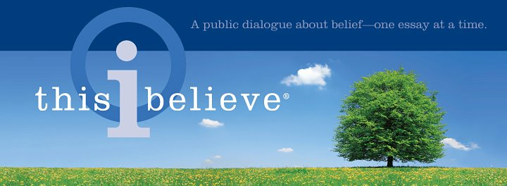 This+I+Believe