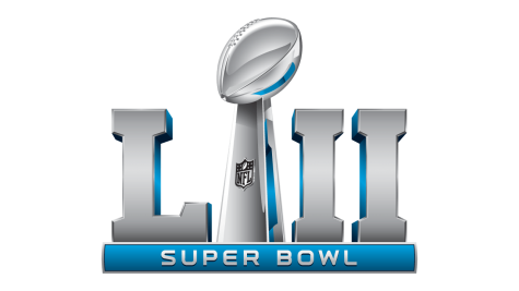 Eagles top Patriots in Super Bowl LII