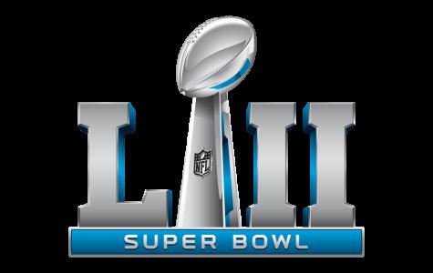 Eagles top Patriots in Super Bowl LII