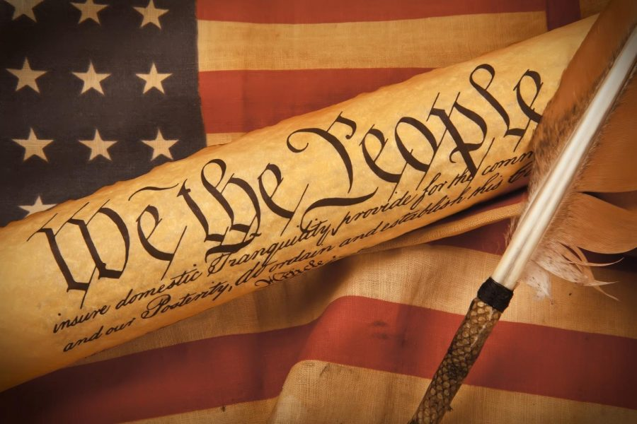 Reaffirming the validity of the Second Amendment