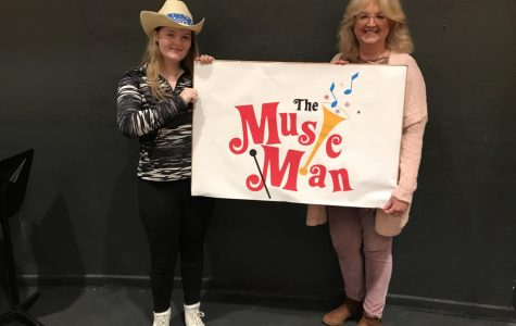 DCHS Spring Musical announced