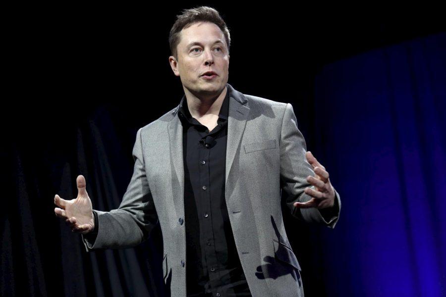 Elon Musk, Twitter, and his Bizarre Marketing Strategy
