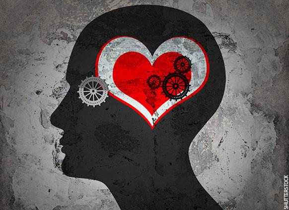 Emotional intelligence: an insight into positive psychology