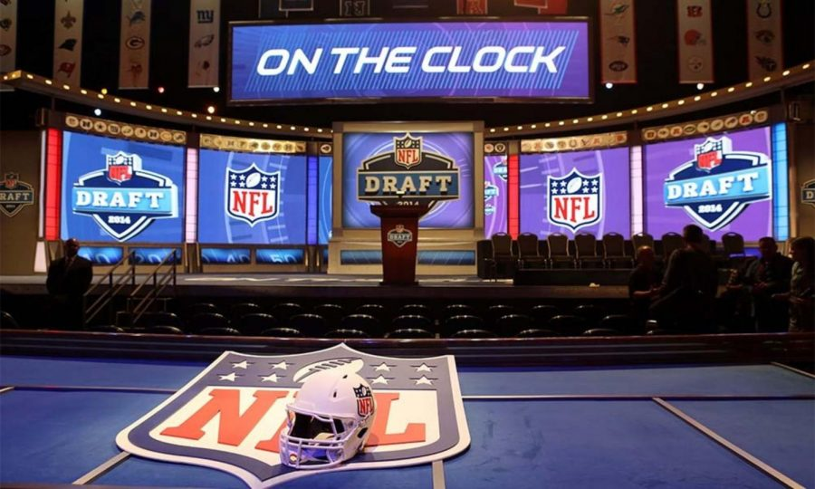 NFL should change draft eligibility rules