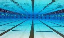 DCMS Swim Records Broken