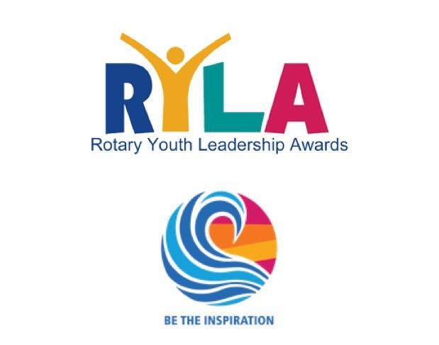 Select Sophomores to take on RYLA