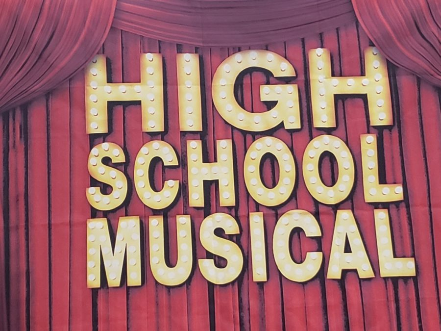 Details released on fall musical