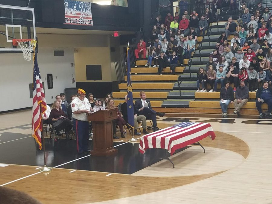 Four+ways+to+show+gratitude+to+veterans