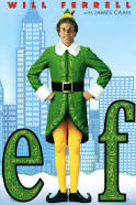 Elf: The worst Christmas movie ever