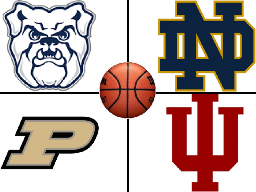 The+411+on+college+hoops+in+Indiana