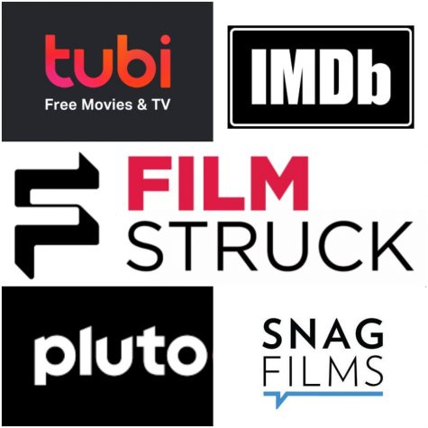 Must-have free streaming apps in our time of need