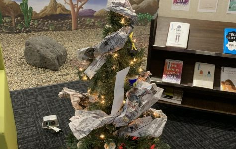 What You 'Needle' to know about real and fake Christmas trees