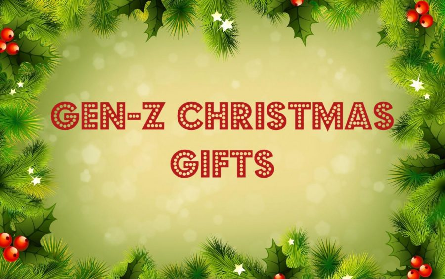 Perfect+Gen-Z+Christmas+gifts