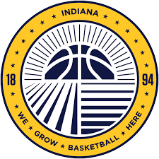 Indiana sole host of 2021 March Madness