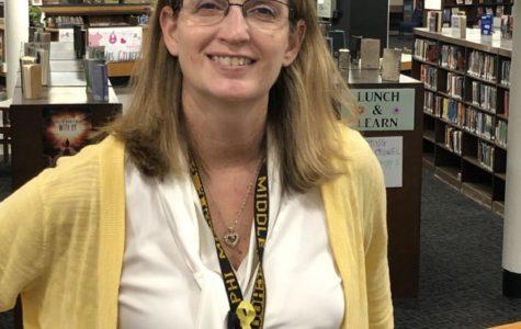 Student input sought in hiring new principal
