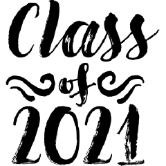 What the Class of 2021 has learned from their teachers/classes