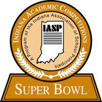 Academic Super Bowl