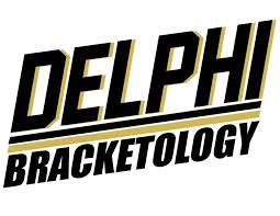Delphi Bracketology set to begin